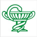 талисманы олимпийских игр года в кореле