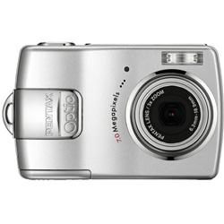 PENTAXOPTIOM20 :: Цифровыекомпактныефотокамеры :: Обсуждение фототехники