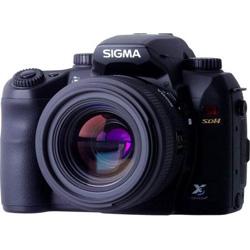 Как выбрать фотоаппарат. Какой фотоаппарат лучше купить / Prophotos.ru. Журнал о фотографии и фототехнике №1 в России.