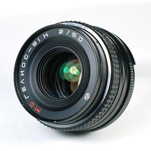 Объектив мс гелиос 81 н 240гоптическая схема гелиос 81 н использовался в схема разборки объектива гелиос-81 н.