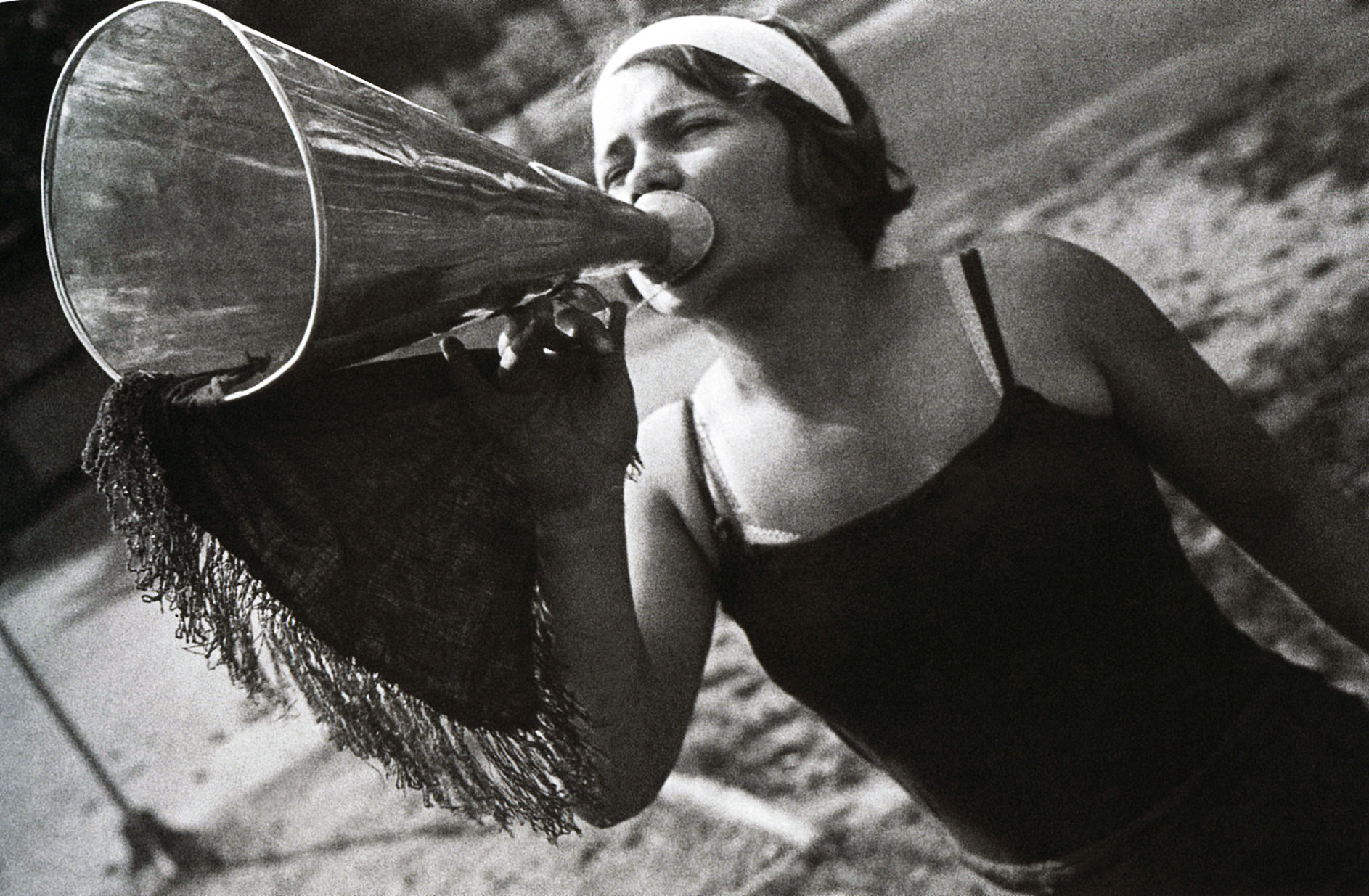 Фото женщина в ссср 20 фотография
