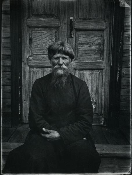 (c) Максим Дмитриев