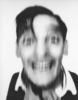 ��������� Killer Joe Piro. ���-����