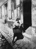Проститутка, улица Азелин