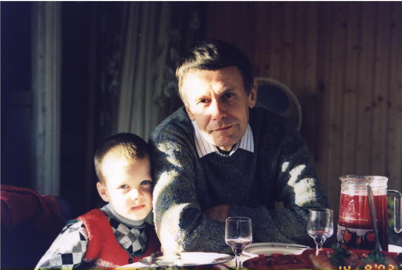 Інцест дед і внучка фото 10 фотография
