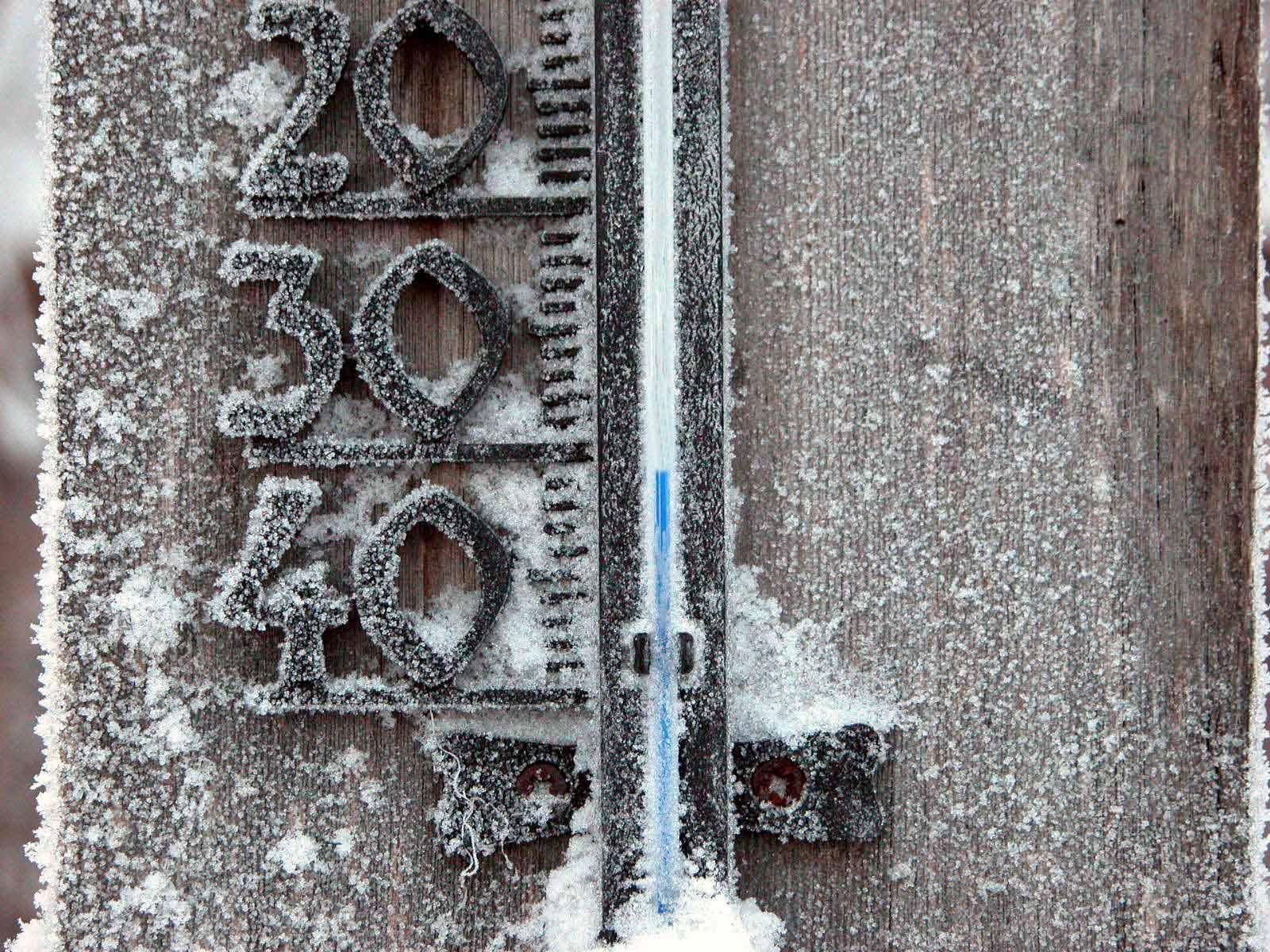 Температурные ограничения 57697