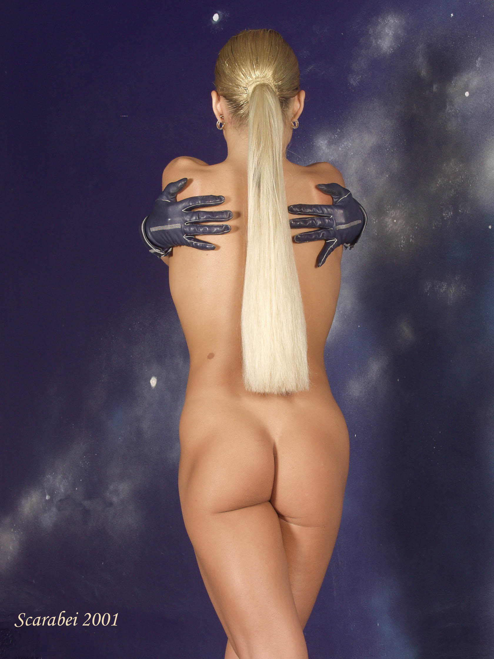 pesochnie-chasi-seks