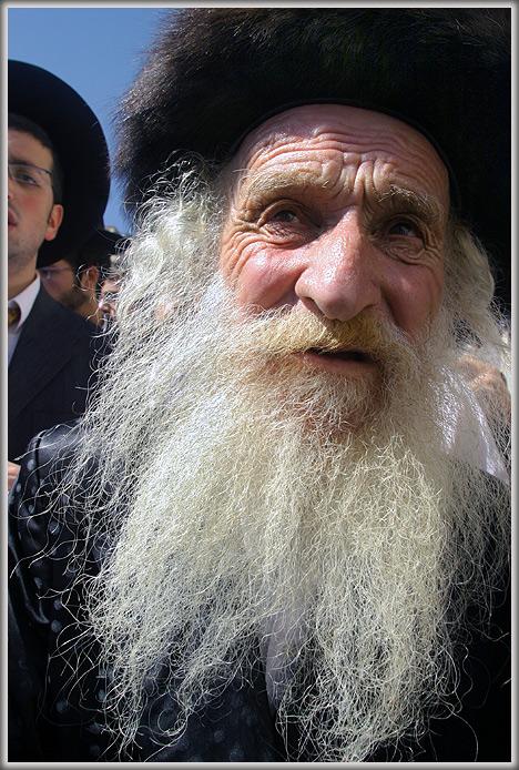 левиты евреи фото фрукт номер