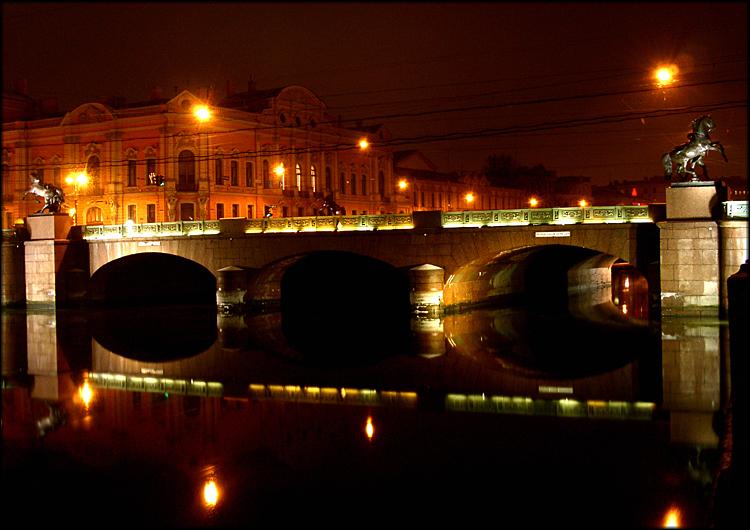 http://club.foto.ru/gallery/images/photo/2003/12/24/153223.jpg