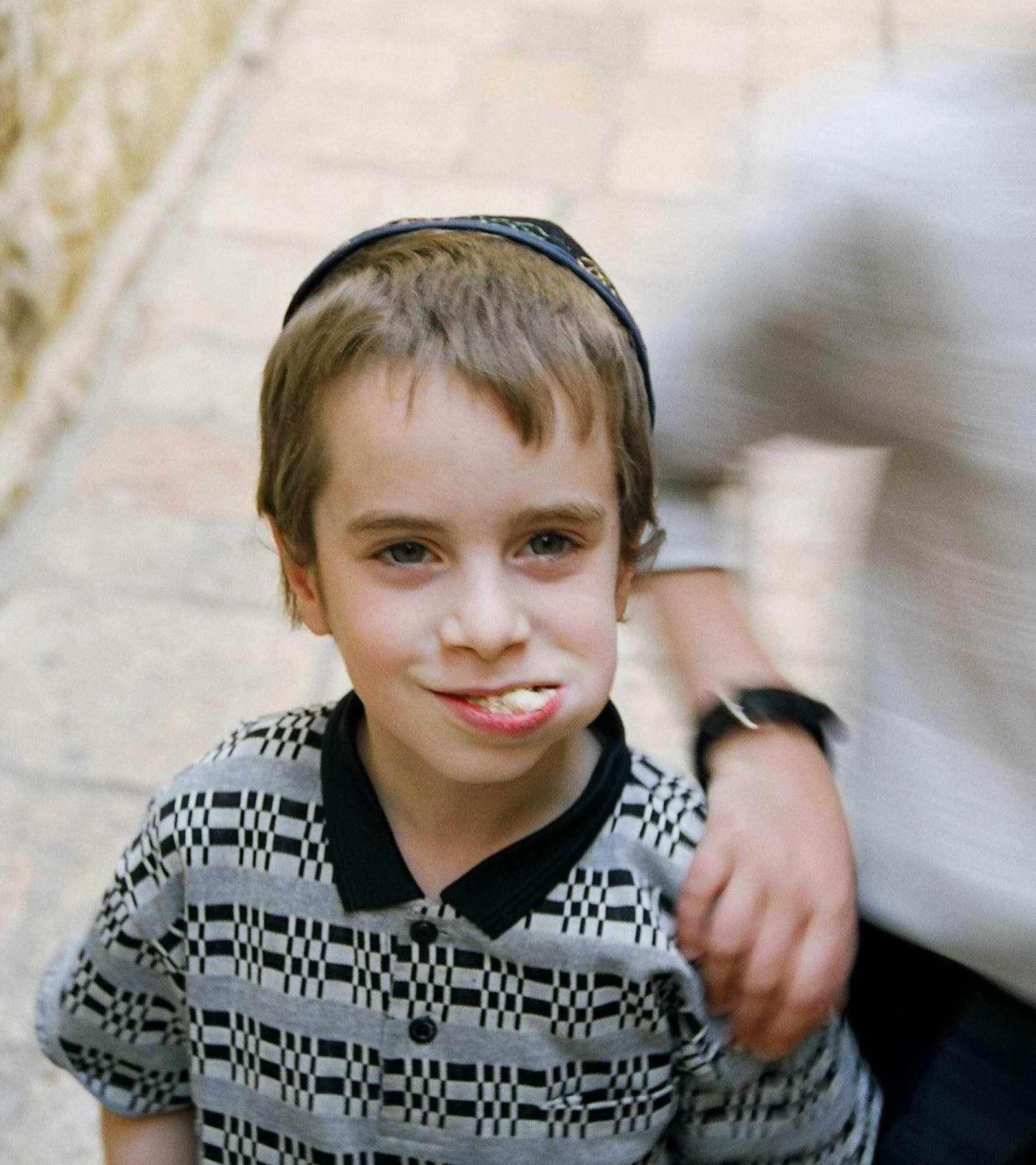 Русские мама сыном постели 5 фотография