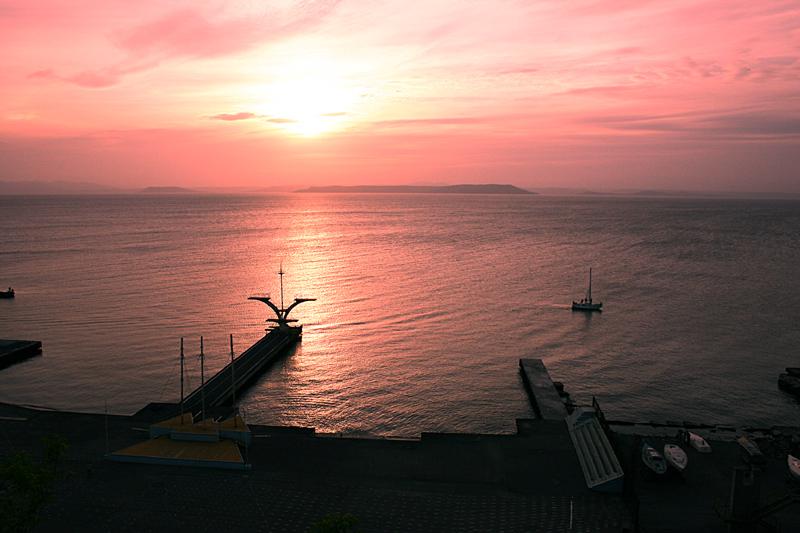 когда главное амурский залив летом фото фото диспетчерская