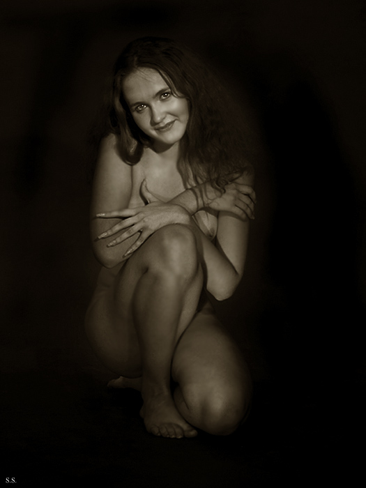 fotoprobi-erotika