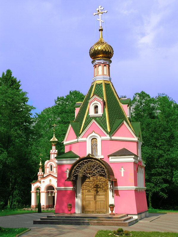 http://club.foto.ru/gallery/images/photo/2005/04/25/389284.jpg