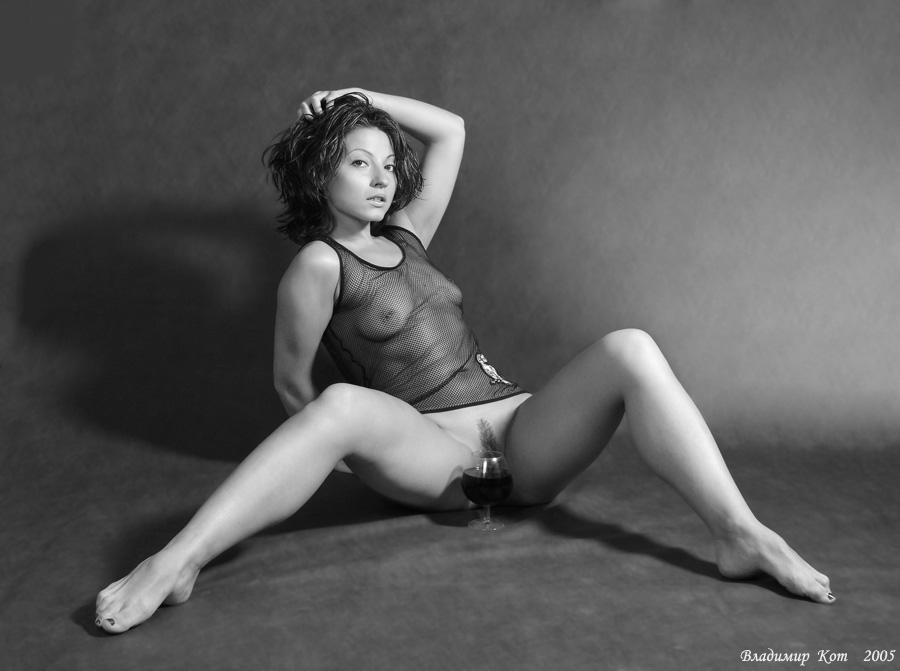 Бесплатное домашнее порно фото и интимные секс картинки.
