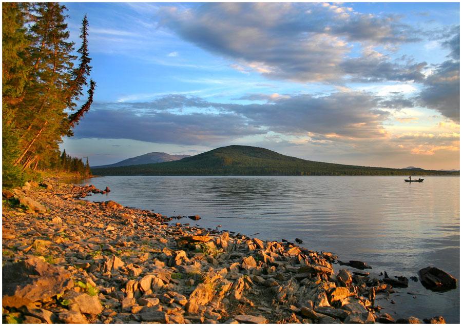 http://club.foto.ru/gallery/images/photo/2005/07/25/446572.jpg