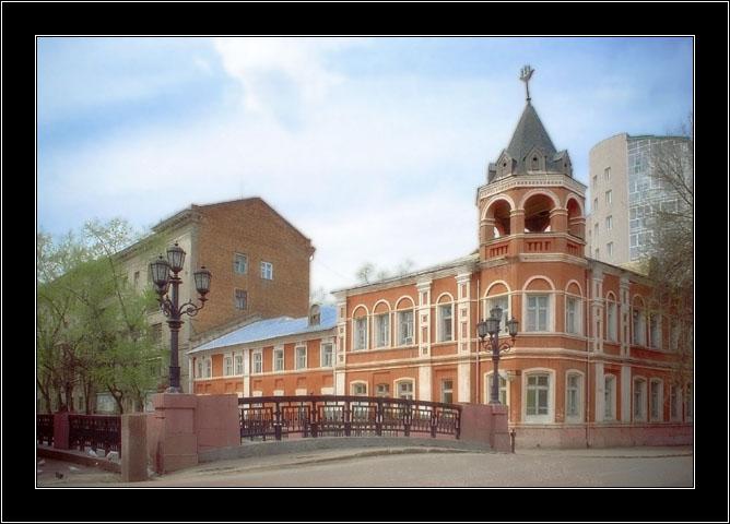 http://club.foto.ru/gallery/images/photo/2005/08/10/457224.jpg