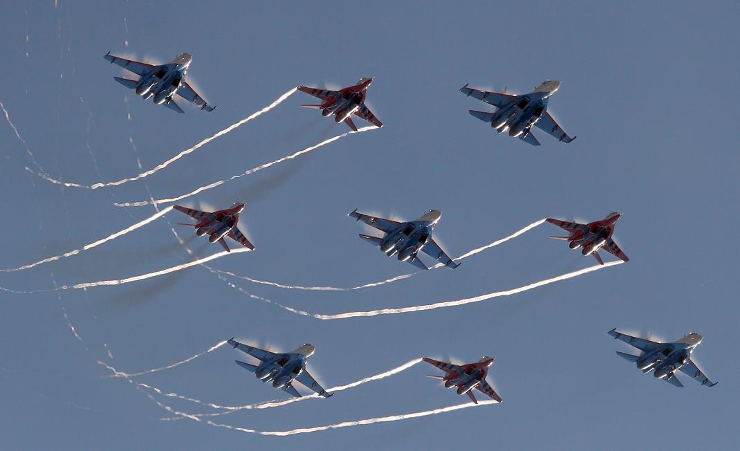 http://club.foto.ru/gallery/images/photo/2005/08/16/461126.jpg