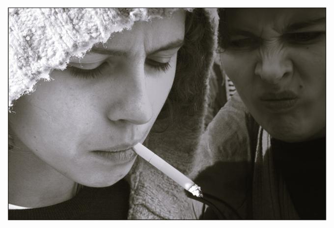 cigarette 4 free