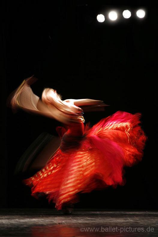 танец цыганочка видео урок