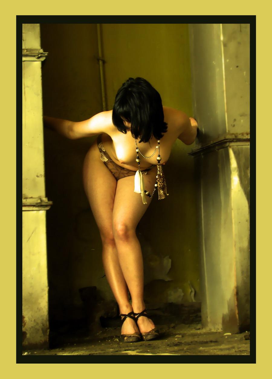 Эротика тинто брасса онлайн 13 фотография