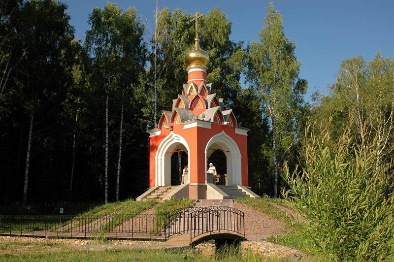 http://club.foto.ru/gallery/images/photo/2006/07/10/650944.jpg