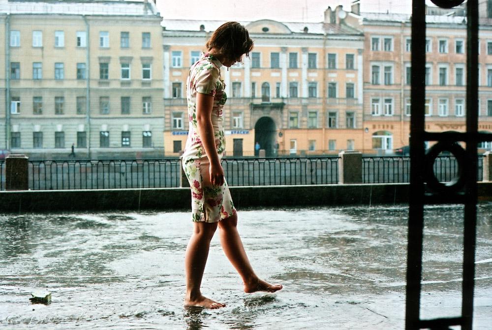 https://club.foto.ru/gallery/images/photo/2006/07/14/653260.jpg