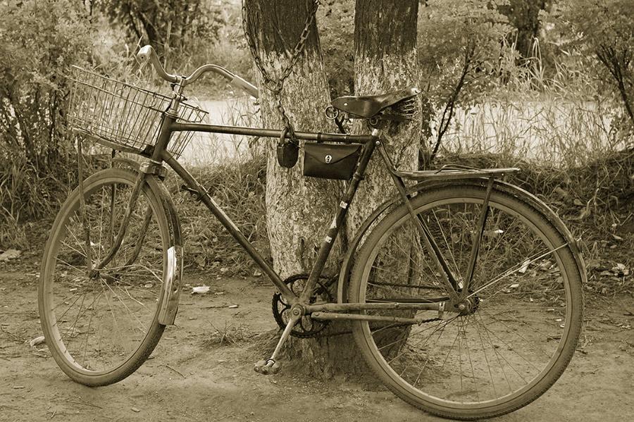 Кличко задекларировал  антиквариат, велосипеды, мотоцикл и почти 200 тысяч долларов наличкой - Цензор.НЕТ 8388