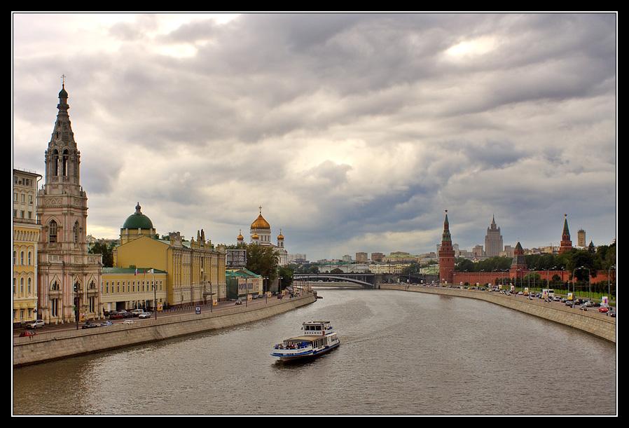 Я шагаю по Москве (1963)   смотреть онлайн   КиноПоиск