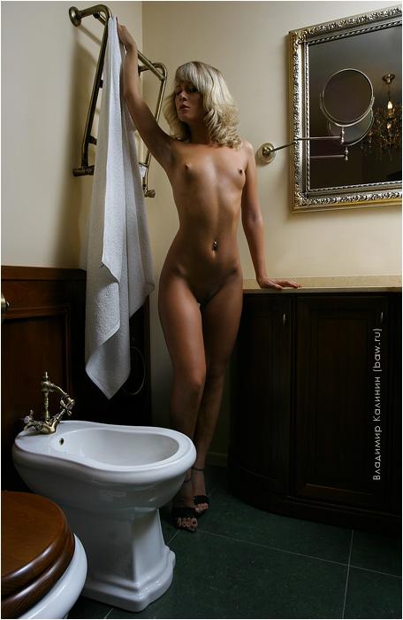 erotika-v-sovremennoy-fotografii-25