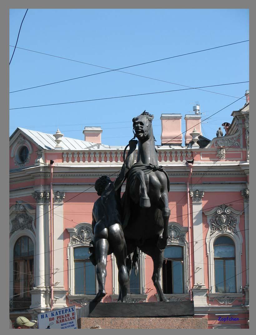 http://club.foto.ru/gallery/images/photo/2006/08/22/678519.jpg