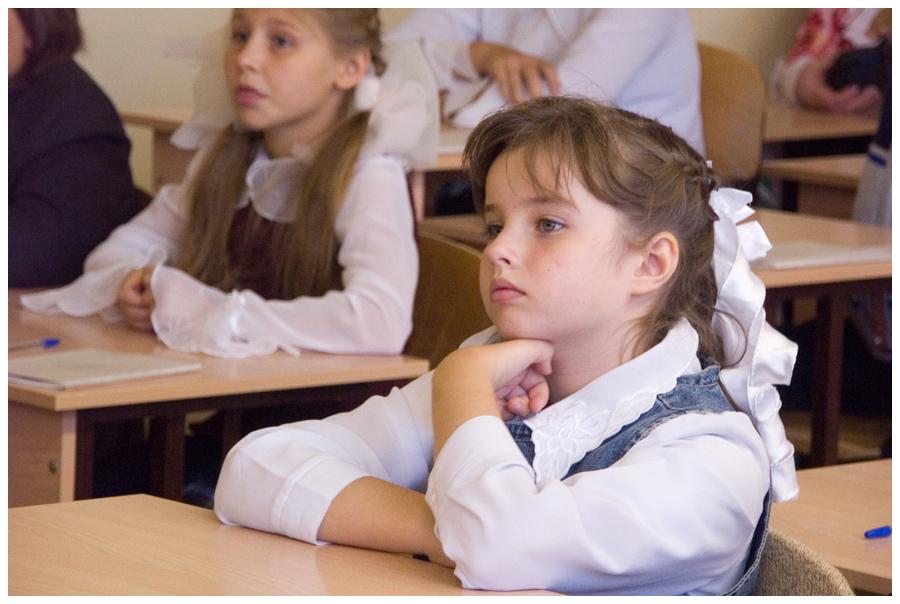 Николай Булаев предлагает провести в школах урок, посвященный вхождению Крыма в РФ.