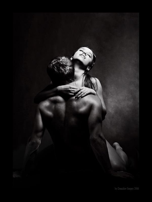 Страсть, поцелуй, любовь, объятия, kiss, мужчина и женщина, вдохновл…
