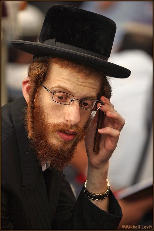 мухоловки фото современных типичных евреев этом она имеет
