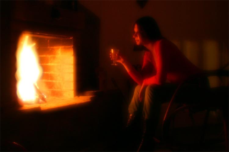 http://club.foto.ru/gallery/images/photo/2006/11/23/742651.jpg