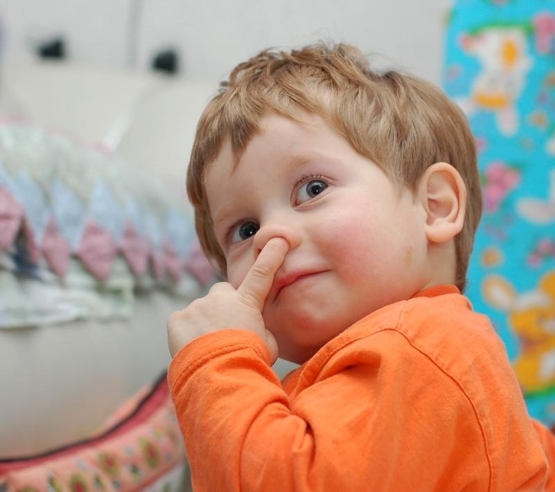 Фотки детей с вредными привычками