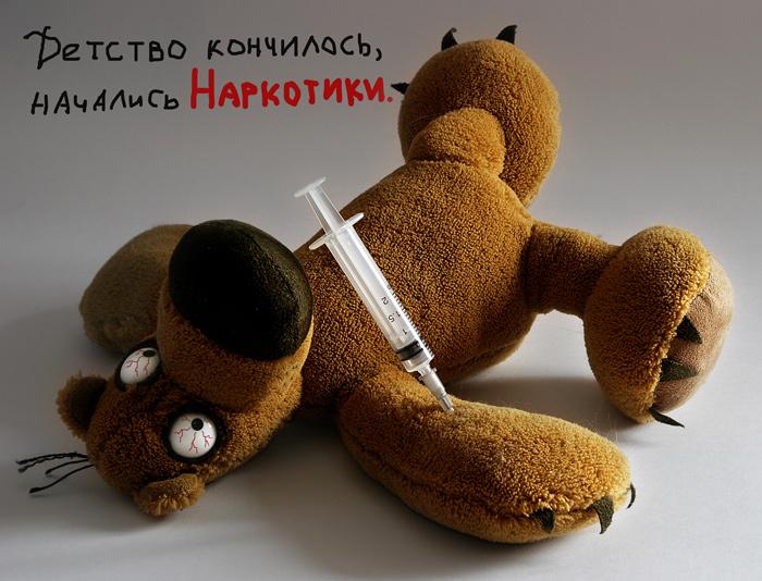 http://club.foto.ru/gallery/images/photo/2007/01/15/773464.jpg