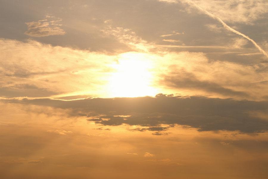шпили отличие восхода от заката в картинках стараюсь понять