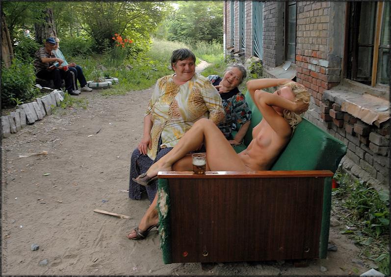 dvorovaya-erotika-foto
