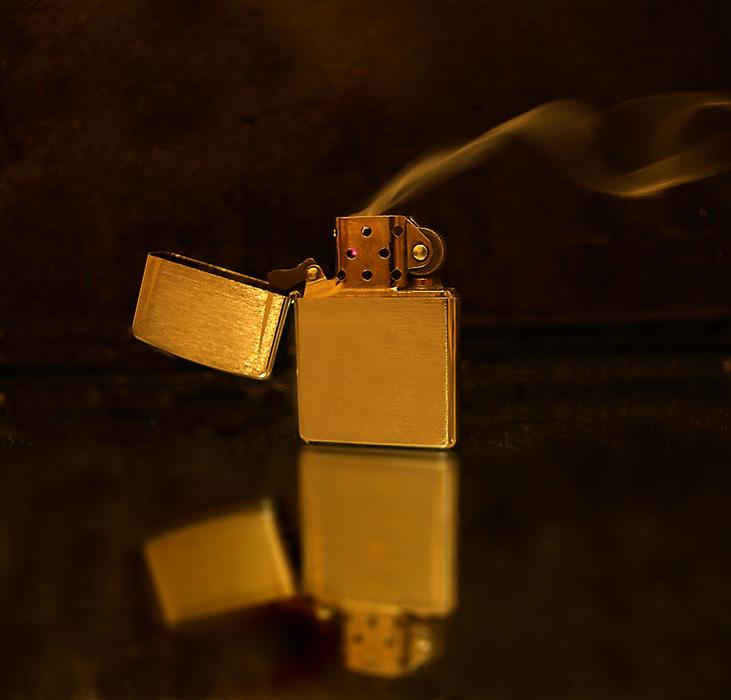 Картинка лгких как бросить курить