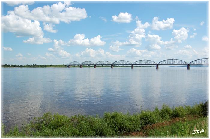 как дальше фотографии река завитая амурской области тебя