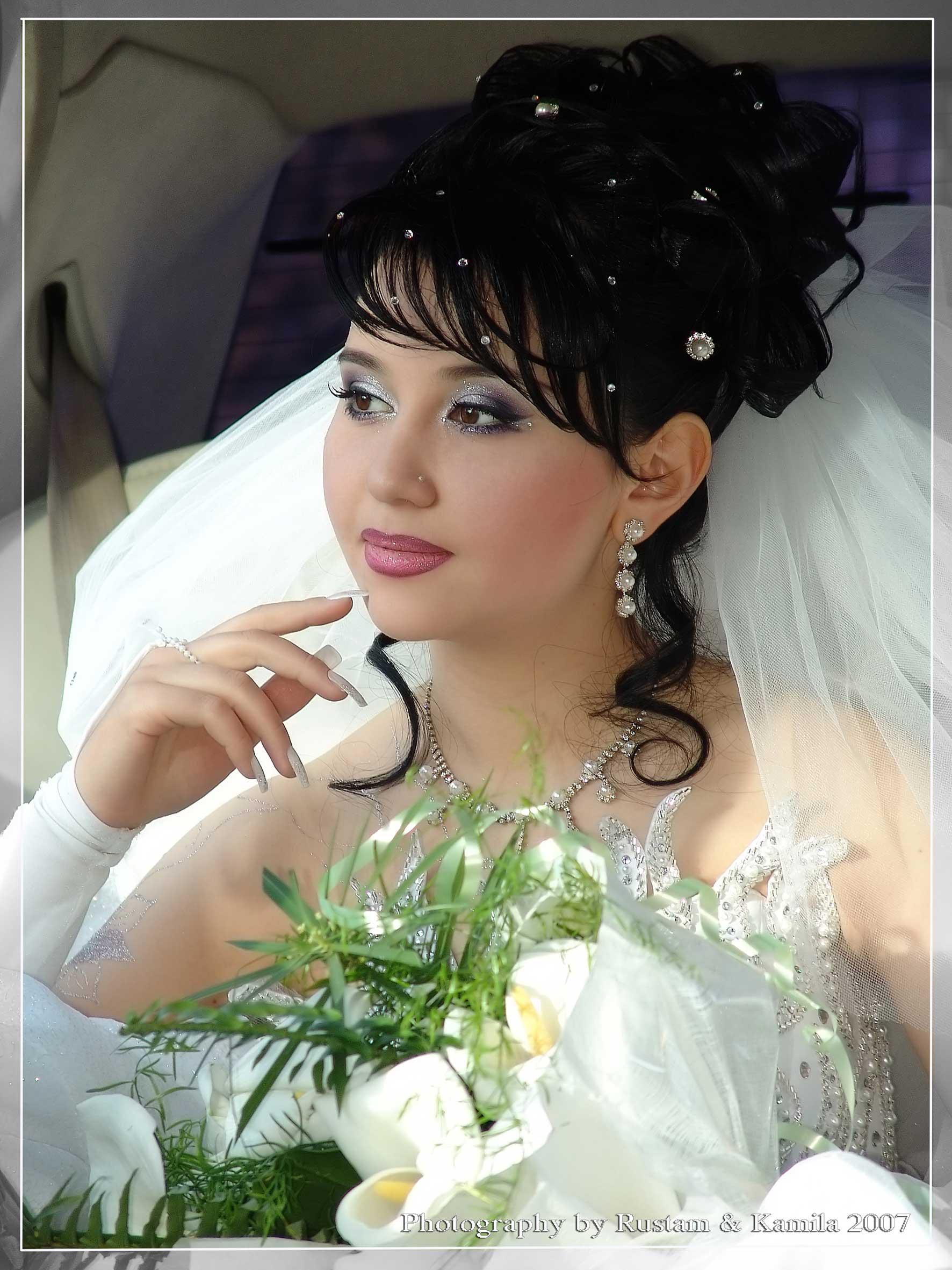 Смотреть фото махачкалинских девушек 25 фотография