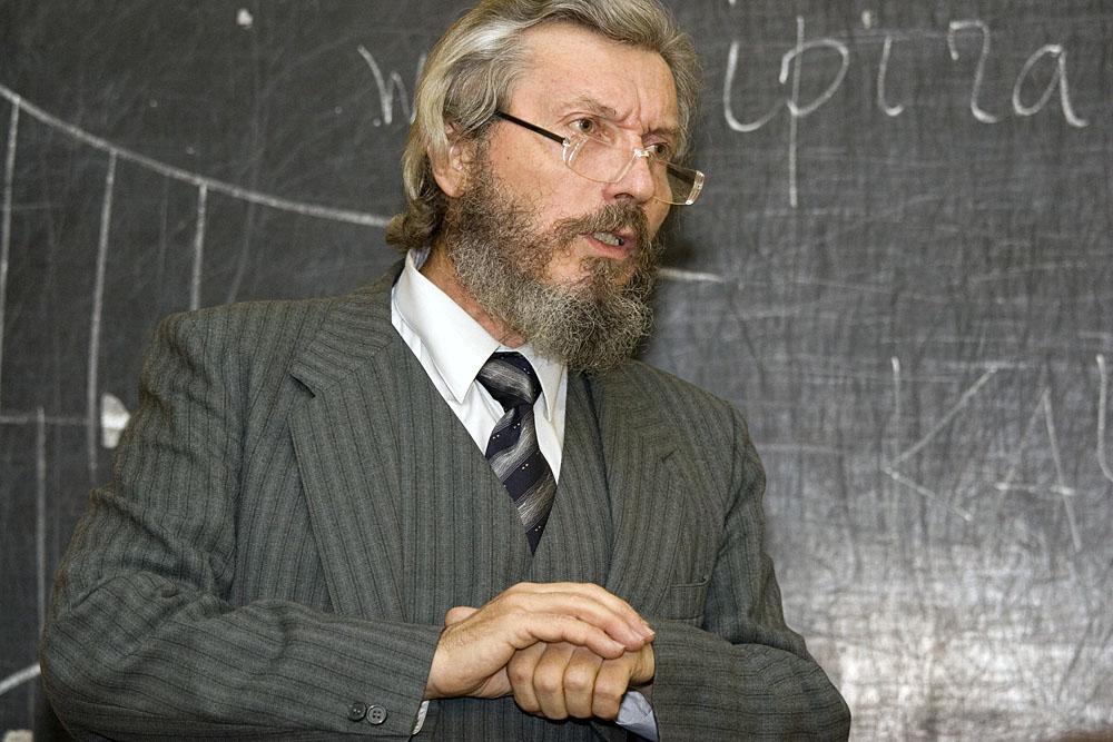 Клуб Foto.ru