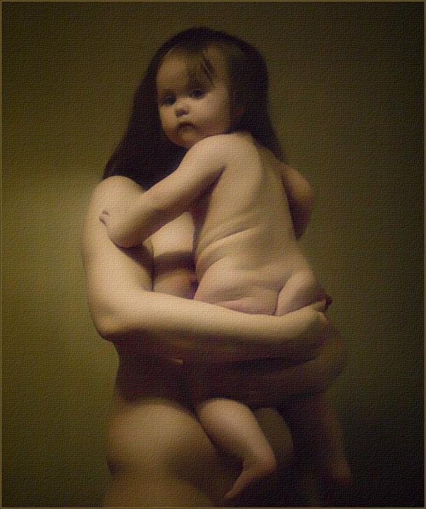 голые мамы фото сет