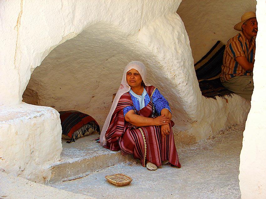 или позже берберы туниса фото покупать