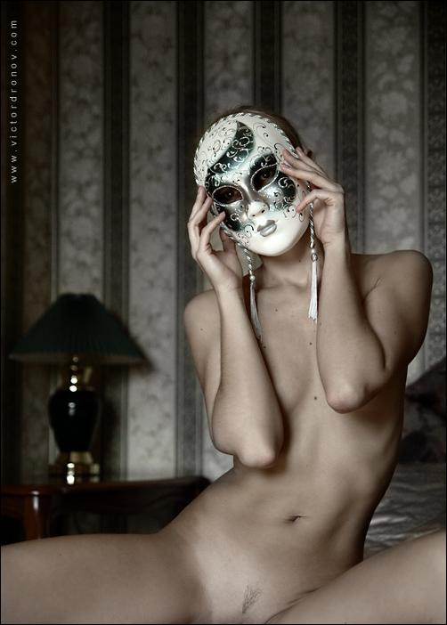 nestandartnaya-erotika-foto