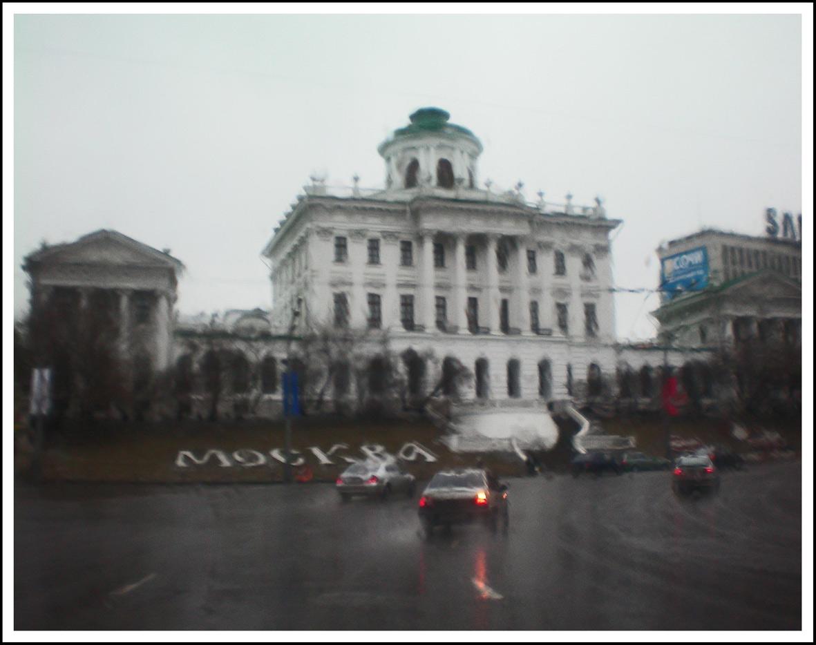 Погодой в красноярске на 14 дней