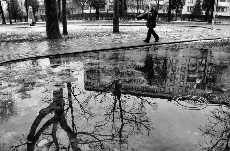 http://club.foto.ru/gallery/images/photo/2008/03/03/1054179.jpg