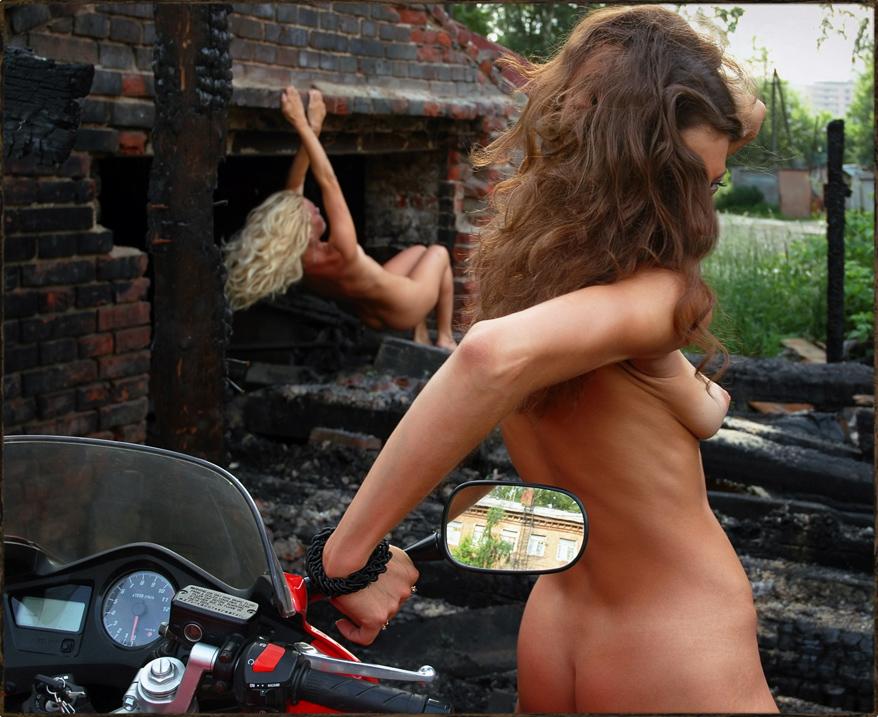 Секс истории вуайеров 4 фотография