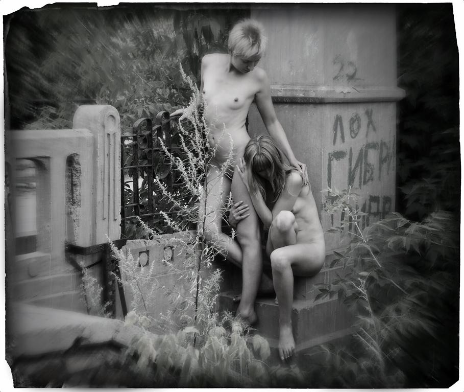 Голые Девушки Подростки Фото Запрещенное