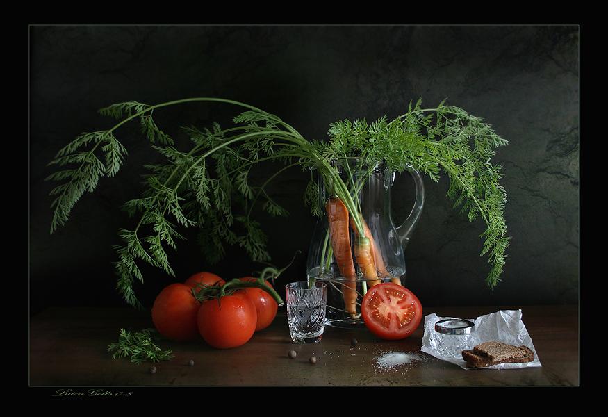 http://club.foto.ru/gallery/images/photo/2008/07/12/1141057.jpg
